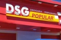 dsg-adquire-maisbrasil-e-passa-administrar-mil-farmacias