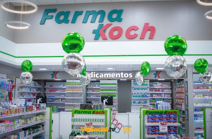 Farma-Koch