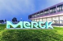 Merck-Ouro
