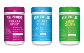 Nestlé-Vital-Proteins