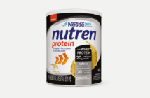 Nutren-Protein