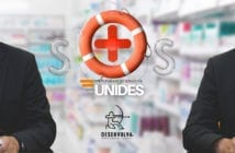 UniDES