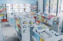 afiliados-setor-farmacêutico