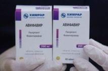 antiviral-oral-russo