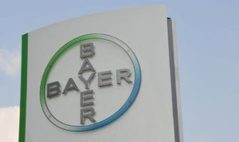 bayer-eletricidade-renovável