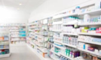 franquias-farmácia