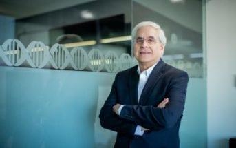 genomma-sustentabilidade