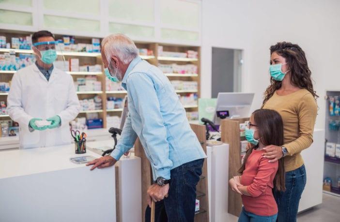 cuidado-farmacêutico