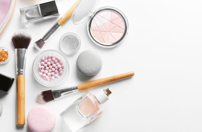 lei-animais-cosméticos