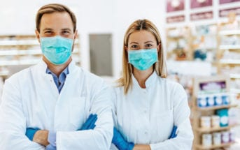 piso-salarial-farmacêuticos