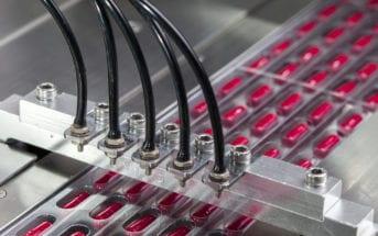 farmaceuticas-brasileiras-planejam-ampliar-lancamentos-em-ate-30-com-novo-prazo-de-patentes