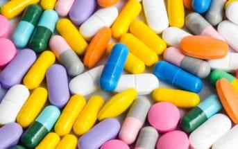 preços-farmácias