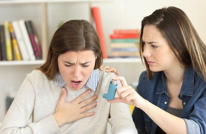 protocolo-asma