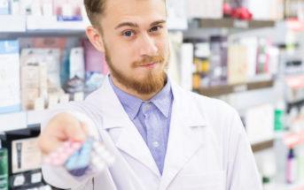 como-assegurar-a-dispensacao-segura-de-medicamentos-na-farmacia