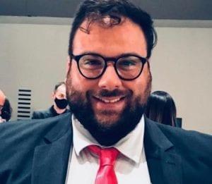 tiago-ePharma-novos-executivos