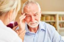 tratamento-Alzheimer