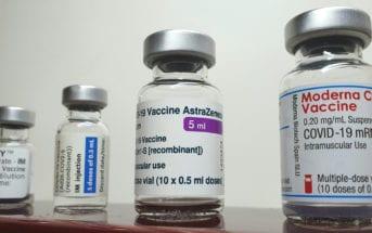 vacinas-diferentes
