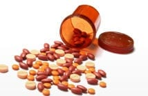 varejo-farmacêutico-faturamento