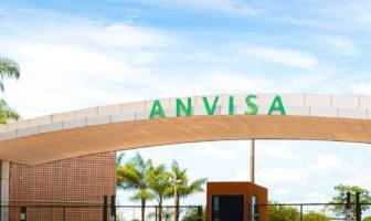 Anvisa-covaxin