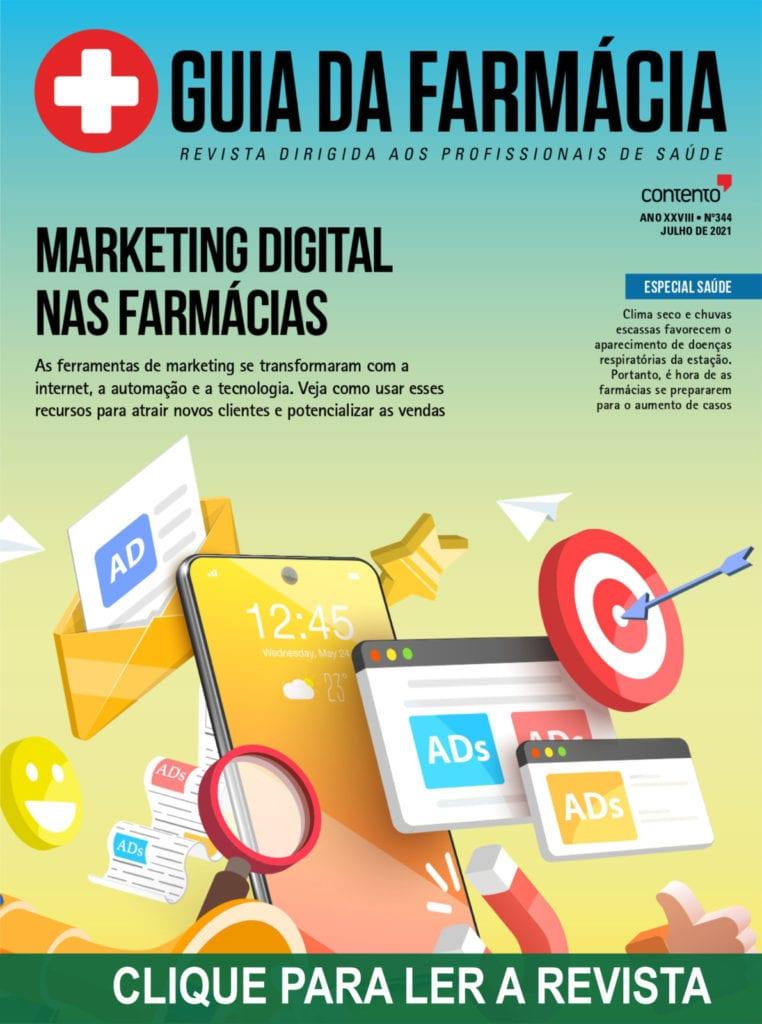 marketing-digital-nas-farmacias