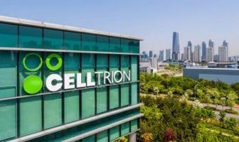 Celltrion-Healthcare-Brasil
