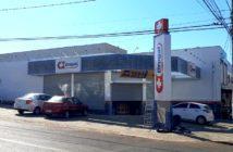 Drogal-Igaraçu-Tietê