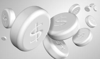 Farmácias-Abrafarma