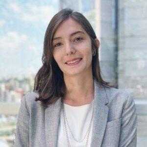 Luana Grandino