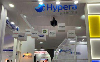 Lucro-Hypera