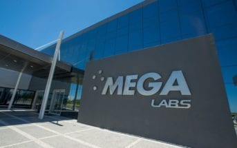 Megalabs-e-commerce