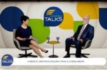 Talkshow-Abrafarma