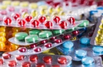 alta-remédios