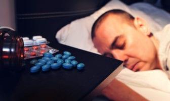 automedicação-dormir
