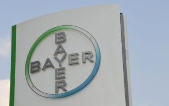 bayer-plataforma-médicos