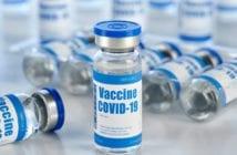 vacinação-anual-covid