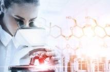 curso-pesquisa-clínica