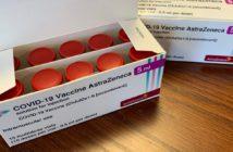 doses-AstraZeneca-mortes
