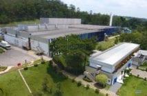 fábrica-Boehringer-Ingelheim