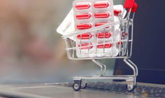 farmácia-100%-digital