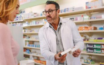 faturamento-farmácias