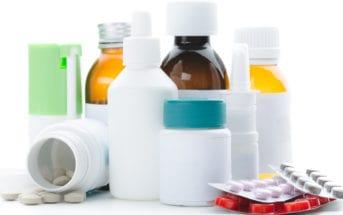 faturamento-remédios