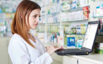 hilab-lanca-websérie-com-foco-no-farmaceutico