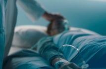 hospitalizados-complicações