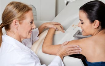 mamografias-covid