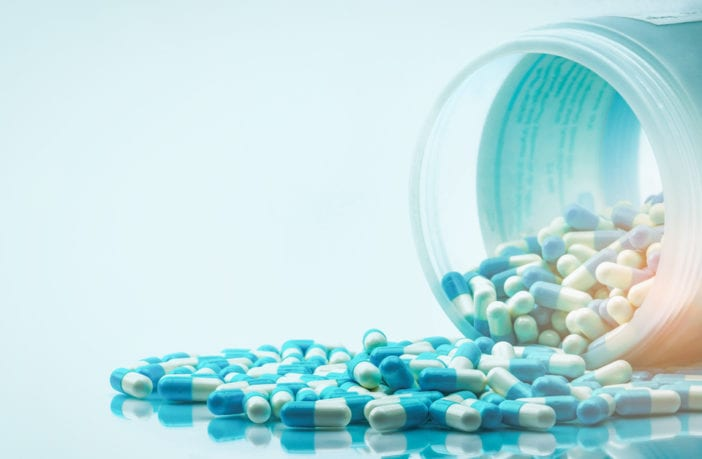 mercado-medicamentos