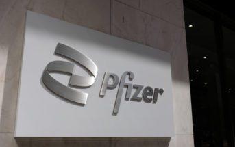pfizer-lucro
