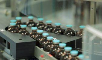 produção-fármacos-biofármacos