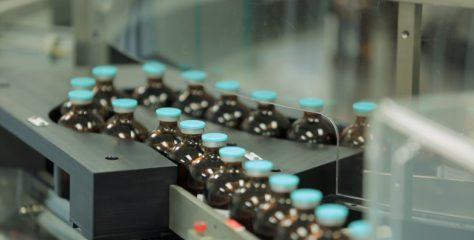Ministério da Saúde investe R$ 20 milhões em inovação na produção de fármacos e biofármacos