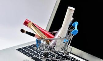 produtos-e-commerces