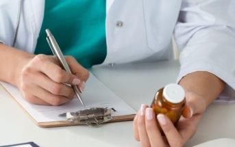 regulamentação-consultório-farmacêutico